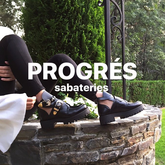 Progrés Sabateries